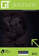 cover-globalTrader