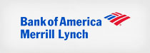 Merrill Lynch Funds