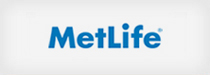 MetLife - Alico